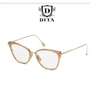 DITA Accessories - DITA ARISE DRX 3041 C